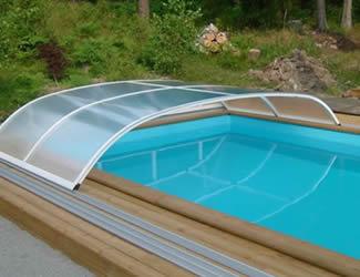 pool31